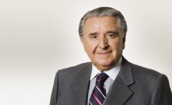 Richest-People-In-Canada-7.-Emanuele-Lino-Saputo