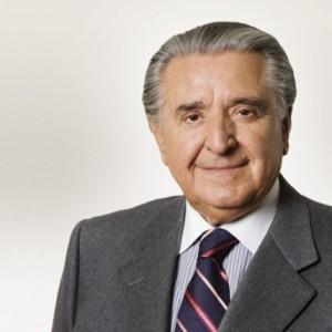 Richest-People-In-Canada-7.-Emanuele-Lino-Saputo