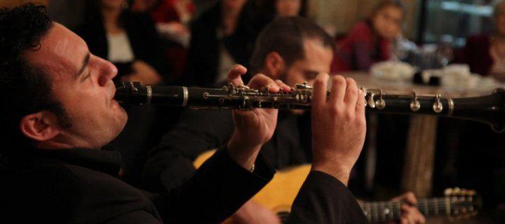 giampiero-lo-piccolo-clarinetto